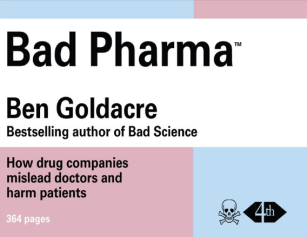 bad_pharma